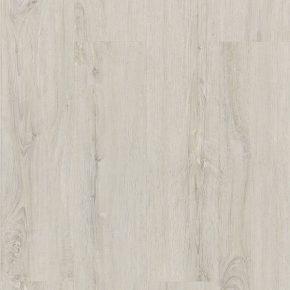 Vinyl flooring WICVIN-145HD1 OAK FROZEN Wicanders Vinyl Comfort