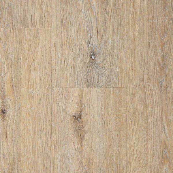 Vinyl flooring WINSTB-1073/0 OAK GREENLAND Winflex Stabilo