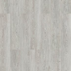 Vinyl flooring WICAUT-106HD1 OAK GREY WASHED Wicanders Authentica