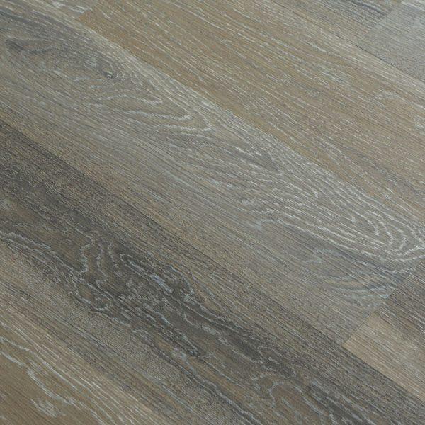 Vinyl flooring OAK HARBOUR WINPRC-1023/1