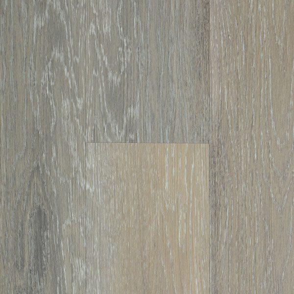 Vinyl flooring WINPRC-1023/1 OAK HARBOUR Winflex Pro click