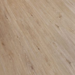 Vinyl flooring WINRGD-1060/0 OAK HAYFIELD Winflex Rigid
