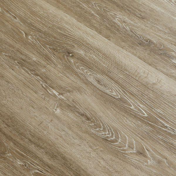 Vinyl flooring OAK HERMITAGE WINPRC-1016/1