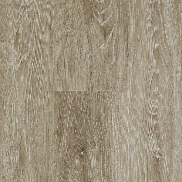 Vinyl flooring WINPRC-1016/1 OAK HERMITAGE Winflex Pro click