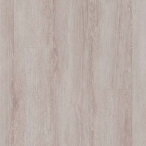 Vinyl flooring PODC40-109S/0 OAK JERSEY 109S Podium Click 40