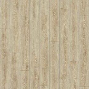 Vinyl flooring PODG55-109S/0 OAK JERSEY 109S Podium GlueDown 55