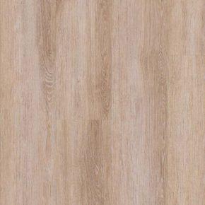 Vinyl flooring PODC40-236L/1 OAK JERSEY 236L Podium Click 40