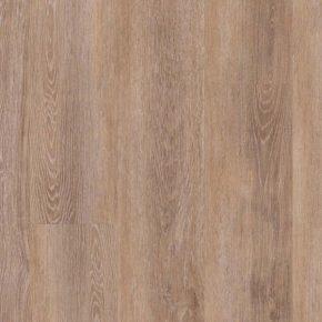 Vinyl flooring PODC40-293M/0 OAK JERSEY 293M Podium Click 40