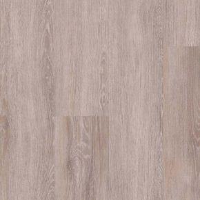 Vinyl flooring PODC40-619L/0 OAK JERSEY 619L Podium Click 40