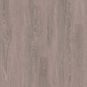 Vinyl flooring PODC40-936L/0 OAK JERSEY 936L Podium Click 40