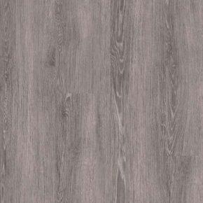 Vinyl flooring PODC40-976M/0 OAK JERSEY 976M Podium Click 40