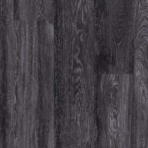 Vinyl flooring PODC40-999D/0 OAK JERSEY 999D Podium Click 40