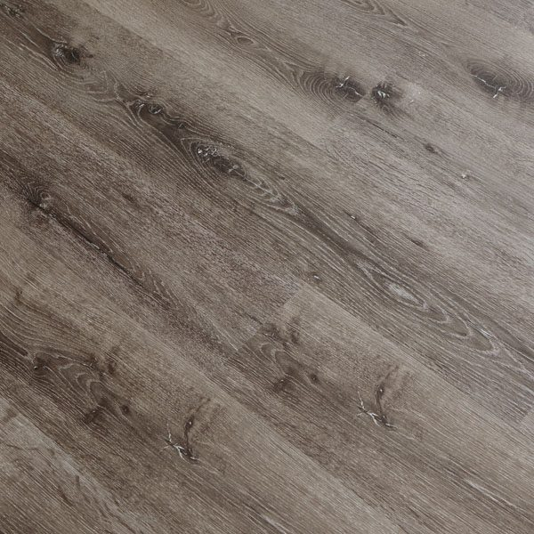 Vinyl flooring OAK KNOXVILLE WINDOM-1051/0