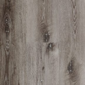Vinyl flooring WINDOM-1051/0 OAK KNOXVILLE Winflex Domestic