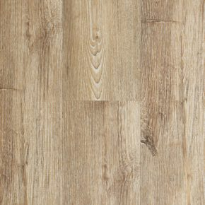 Vinyl flooring WINSTA-1043/0 OAK LA MANCHA Winflex Star