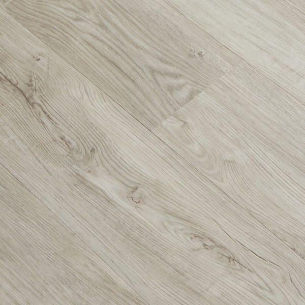 Vinyl flooring OAK LAKELAND WINPRC-1029/1