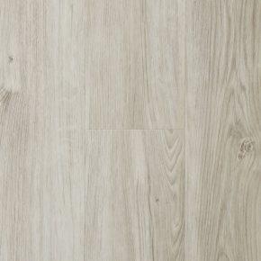 Vinyl flooring WINPRC-1029/1 OAK LAKELAND Winflex Pro click