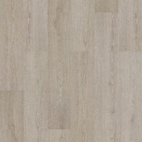 Vinyl flooring WICHDC-OAKLG0 OAK LIMED GREY Wicanders Hydrocork