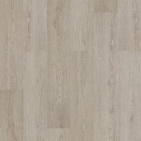 Vinyl flooring WICVIN-107HD1 OAK LIMED GREY Wicanders Vinyl Comfort