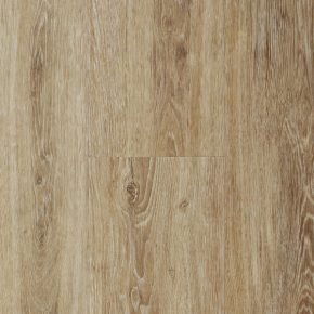 Vinyl flooring WINGRA-1034/0 OAK LION Winflex Grande