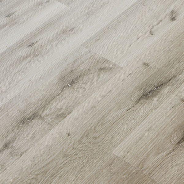 Vinyl flooring OAK LOIRE WINCLA-1094/0