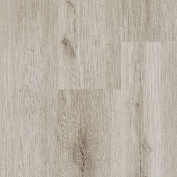 Vinyl flooring WINCLA-1094/0 OAK LOIRE Winflex Classic