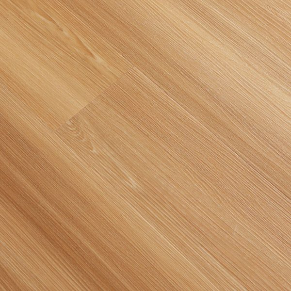 Vinyl flooring OAK LOUNGE WINPRO-1012/0