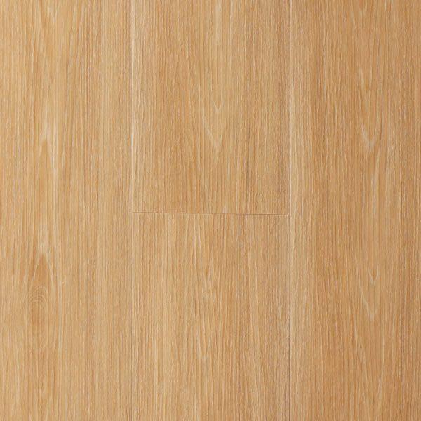 Vinyl flooring WINPRO-1012/0 OAK LOUNGE Winflex Pro