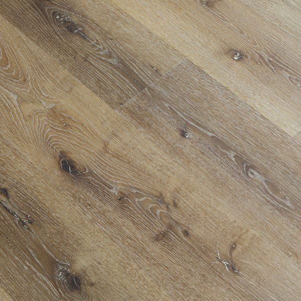 Vinyl flooring OAK MODENA WINDOM-1052/0