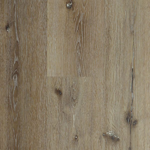 Vinyl flooring WINDOM-1052/0 OAK MODENA Winflex Domestic