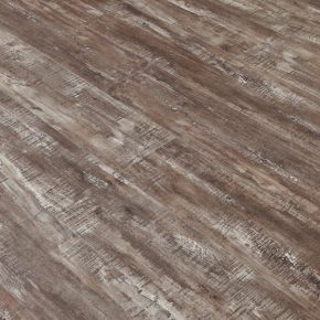 Vinyl flooring WINGRA-1047/0 OAK MONASTERY Winflex Grande
