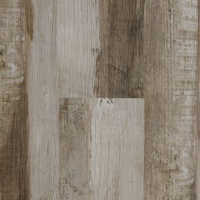 Vinyl flooring WINCLA-1104/0 OAK MOSELLE Winflex Classic