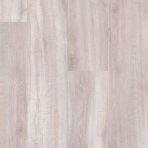 Vinyl flooring PODC40-139S/0 OAK MYSTIC 139S Podium Click 40