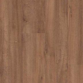 Vinyl flooring PODC40-623M/0 OAK MYSTIC 623M Podium Click 40