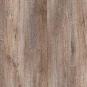 Vinyl flooring PODC40-669M/0 OAK MYSTIC 669M Podium Click 40