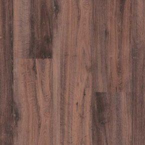 Vinyl flooring PODC40-954D/0 OAK MYSTIC 954D Podium Click 40