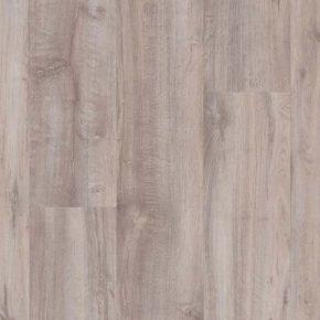 Vinyl flooring PODC40-963M/0 OAK MYSTIC 963M Podium Click 40
