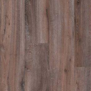 Vinyl flooring PODC40-974D/0 OAK MYSTIC 974D Podium Click 40