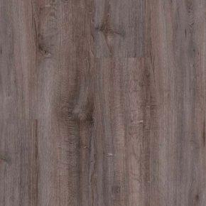 Vinyl flooring PODC40-996D/0 OAK MYSTIC 996D Podium Click 40