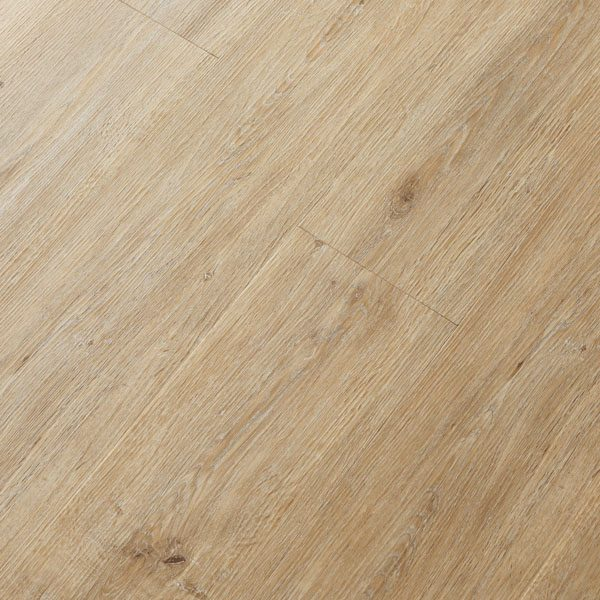 Vinyl flooring OAK NEVADA WINPRC-1011/1