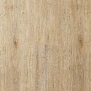 Vinyl flooring WINPRC-1011/1 OAK NEVADA Winflex Pro click