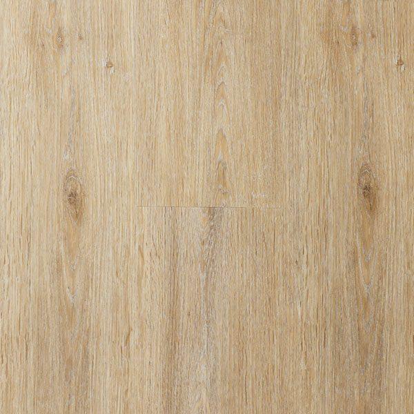 Vinyl flooring WINPRO-1011/0 OAK NEVADA Winflex Pro
