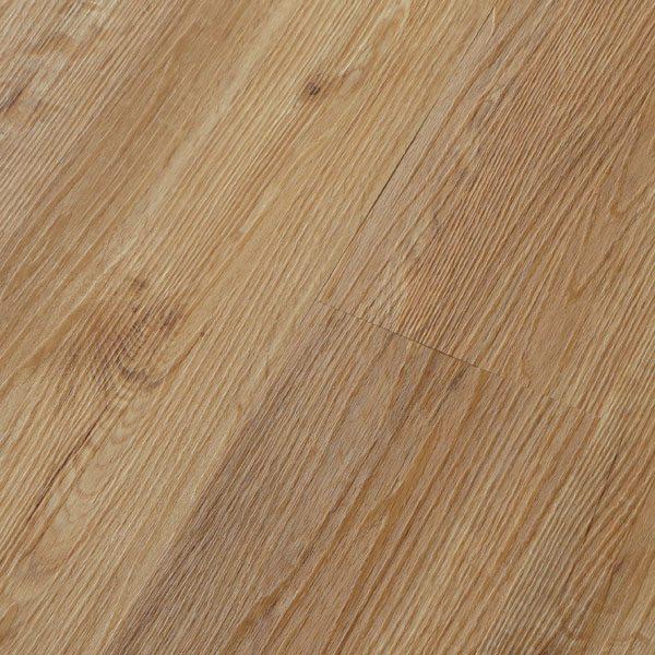 Vinyl flooring OAK NORTHLAND WINHOM-1020/0