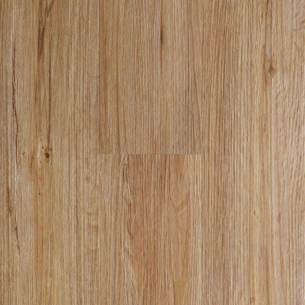 Vinyl flooring WINHOM-1020/0 OAK NORTHLAND Winflex Home
