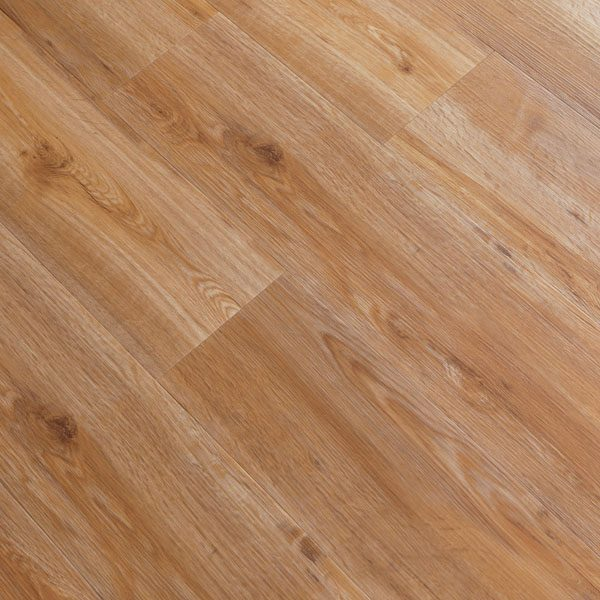 Vinyl flooring OAK NORTHLAND WINPRC-1020/1