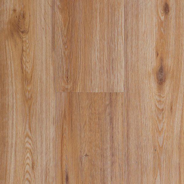 Vinyl flooring WINPRO-1020/0 OAK NORTHLAND Winflex Pro