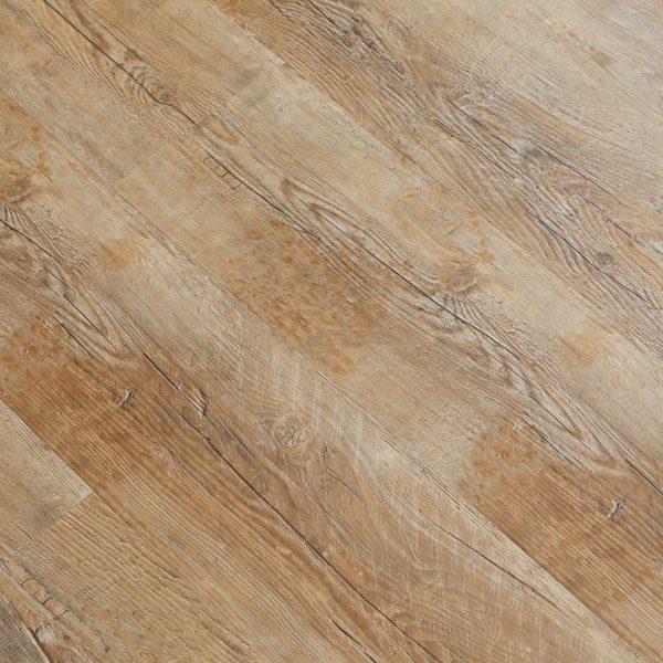 Vinyl flooring OAK OLD FRENCH WINPRC-1013/1