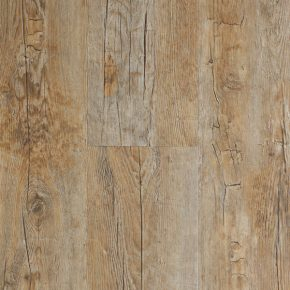 Vinyl flooring WINPRC-1013/1 OAK OLD FRENCH Winflex Pro click