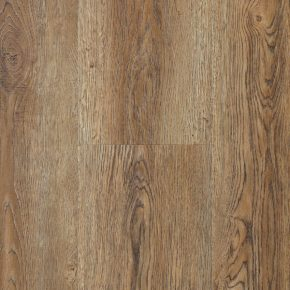Vinyl flooring WINGRA-1032/0 OAK ORLEANS Winflex Grande