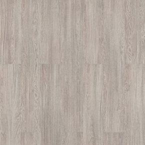 Vinyl flooring WICVIN-126HD1 OAK PLATINUM Wicanders Vinyl Comfort